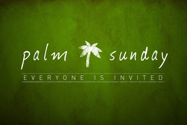 chainimage-picturespool-palm-sunday-greetings-wallpapers