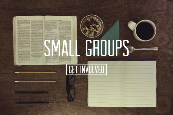 rsz_small_groups